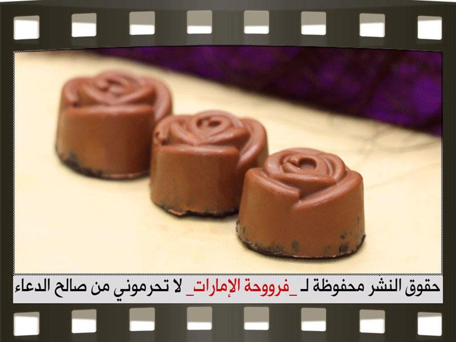 http://1.bp.blogspot.com/-vS_Kx99kKlw/VX3ui8f98DI/AAAAAAAAPL0/yGI4ZJE8Mdc/s1600/25.jpg