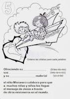 http://elrincondelasmelli. blogspot.com/2013/11/decalogo- del-nino ...