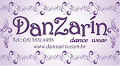 Parceria!!! Clique aqui e encontre os melhores produtos de Dança pra vc!
