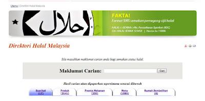 http://www.halal.gov.my/v3/index.php/ms/direktori-halal-malaysia/126-direktori-halal-malaysia