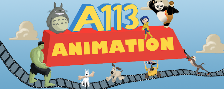 A113Animation