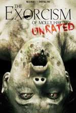 The Exorcism of Molly Hartley (2015) BDRip Subtitulados