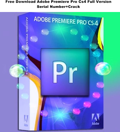 how to download adobe pro