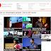 【網站推薦】一個精彩的演講網站TED Talk -Ideas worth spreading