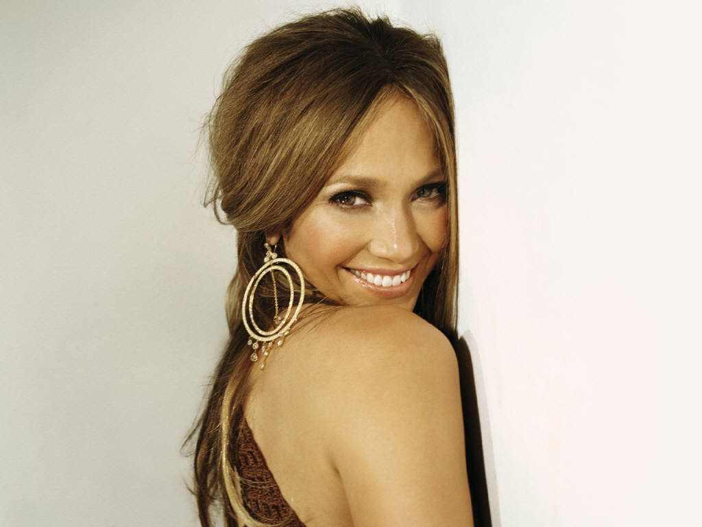 http://1.bp.blogspot.com/-vSfof32sn-Y/TiJMdNWRMOI/AAAAAAAAHso/2BzA-vP0QTQ/s1600/Jennifer-Lopez-2.jpg