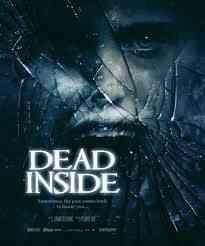 فيلم Dead Inside رعب