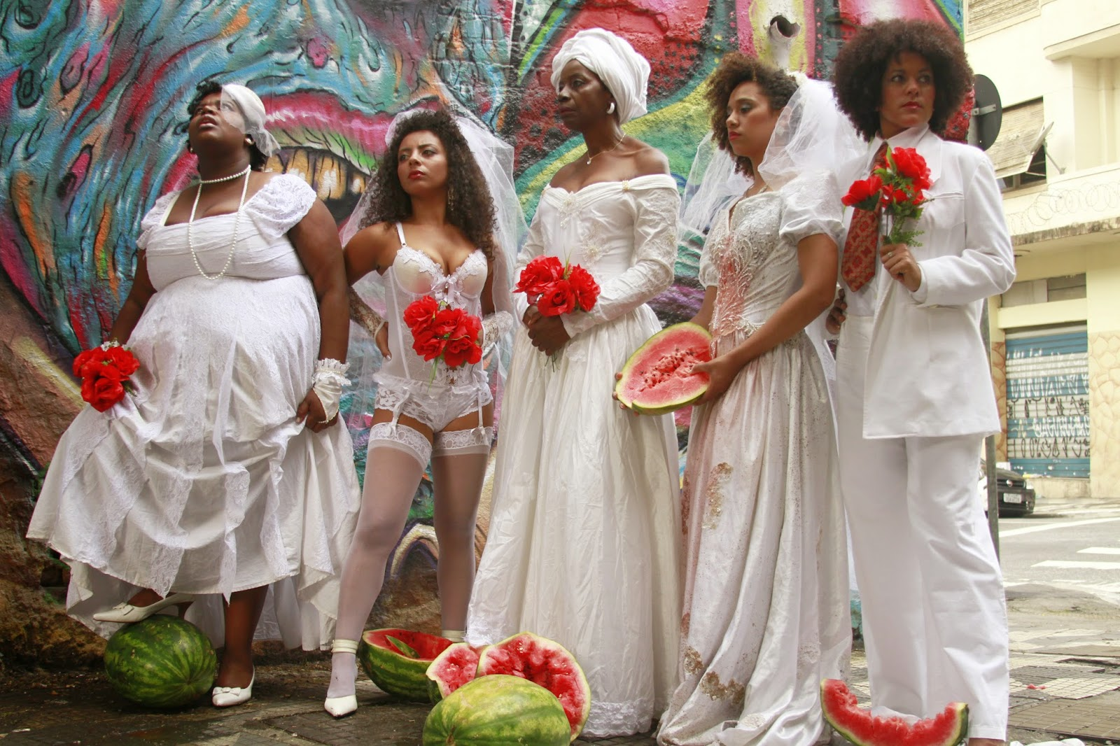 """""""Panorama das Artes Negras: Ausências e Presenças"""" discute o atual momento do teatro"""