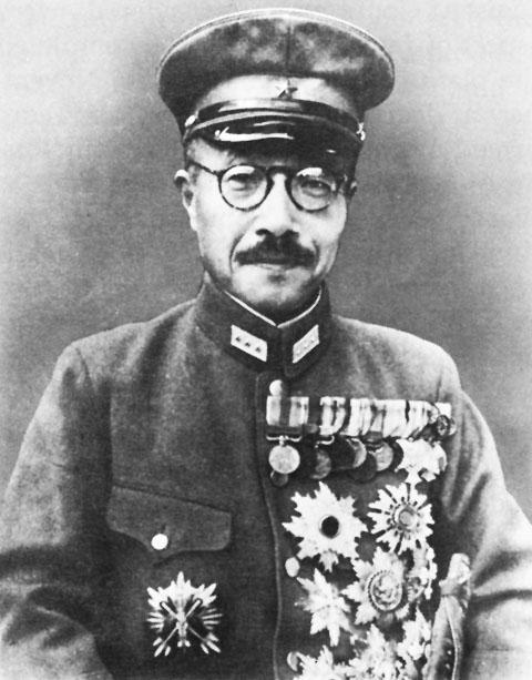 http://jejaktamboen.blogspot.com/2014/12/biografi-riwayat-kiprah-jenderal-hideki-tojo-dalam-perang-asia-timur-raya.html