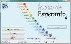 Kurso de Esperanto 4