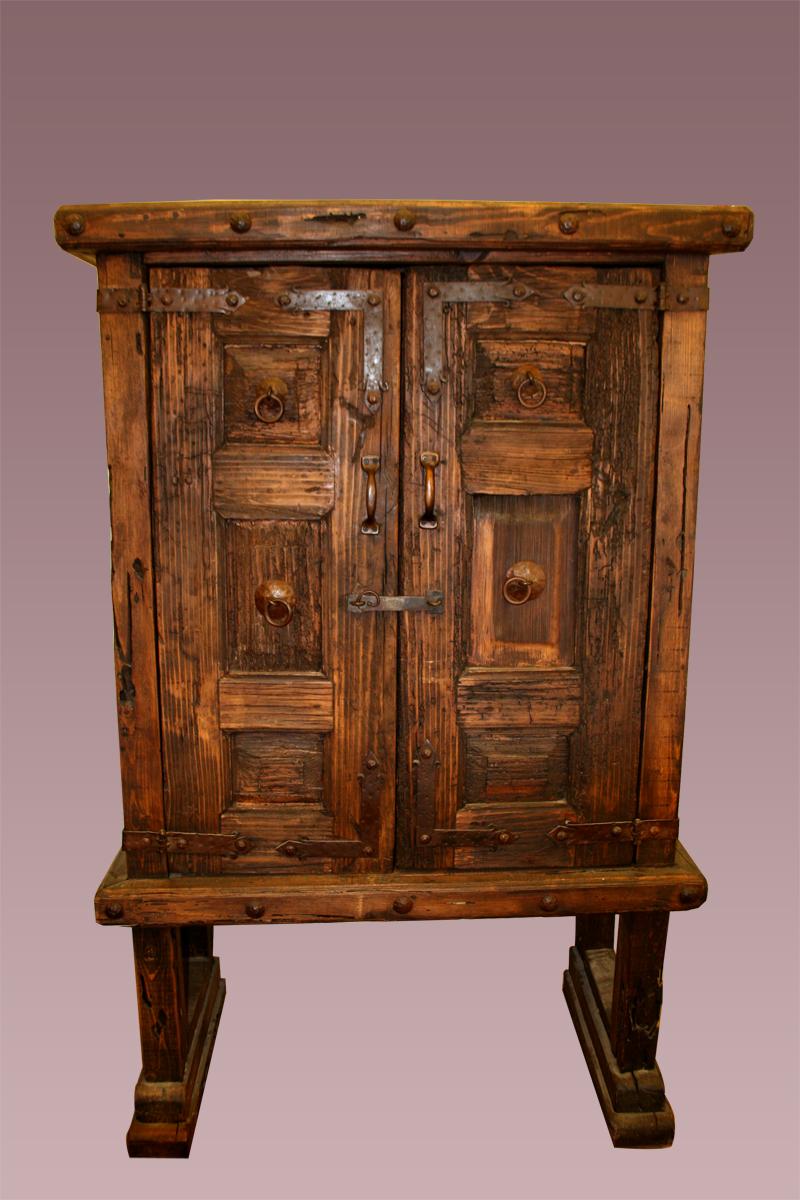 amadera meuble et d coration le charme thique du mexique authentique juillet 2012. Black Bedroom Furniture Sets. Home Design Ideas