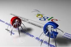 cepat terindeks google, halaman pertama google, search engine google, blog mudah terindeks, rangking satu google