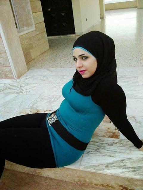 Vajina Guzel pornolar  Sürpriz Porno Hd Türk sex sikiş