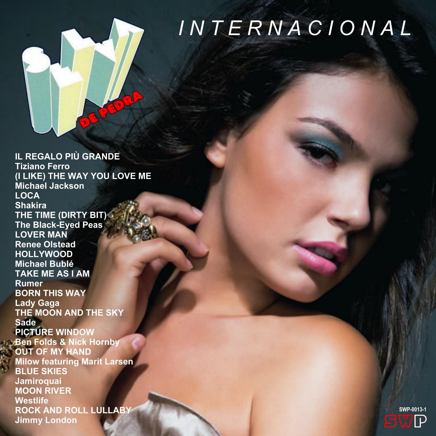 http://1.bp.blogspot.com/-vSnxCttYtPw/T3CQ4SI6PvI/AAAAAAAAAOM/7f912OJK1Lg/s1600/Selva+de+Pedra+2011+inter+-+capa+LP.jpg