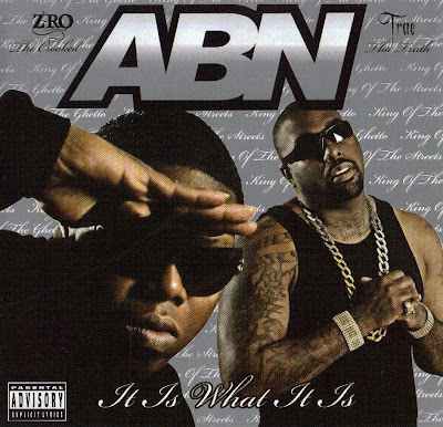 A.B.N.-It_Is_What_It_Is-2008-214_INT