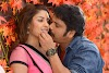 Nagarjuna - Bhai movie new stills , HD Photos