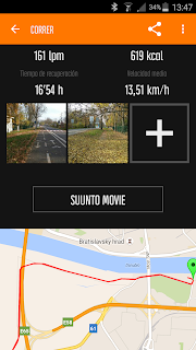 suunto movie