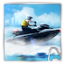 Download Championship Jet Sky 2014 v1.0.8 Apk Full Free