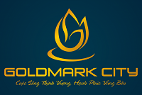 Bán căn hộ chung cư goldmark city giá gốc- dự án goldmark city