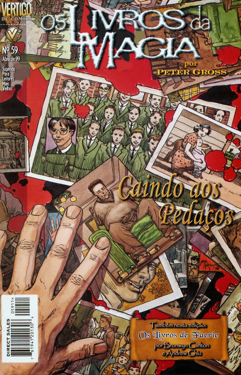 http://www.saraiva.com.br/os-livros-da-magia-edicao-de-luxo-5128501.html