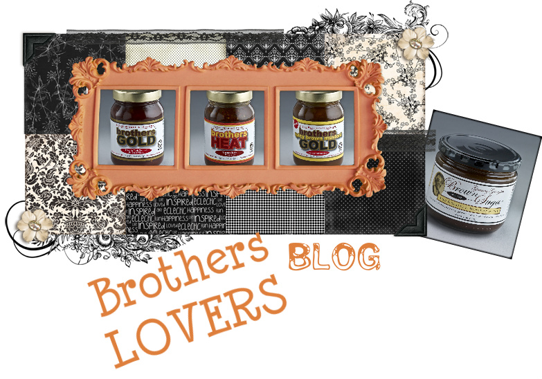 Brothers Sauces