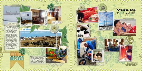 http://www.scrapbookgraphics.com/photopost/challenges/p211106-week-16.html