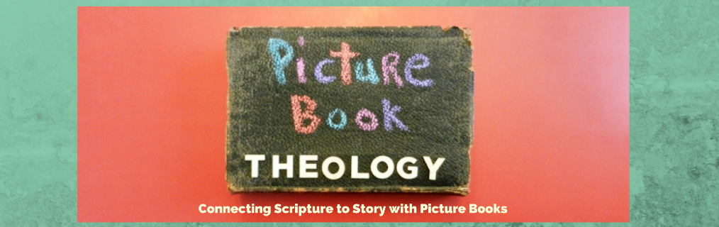 Picture Book Theology