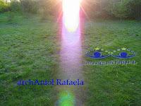 Energia-Anielska-RAFAELA
