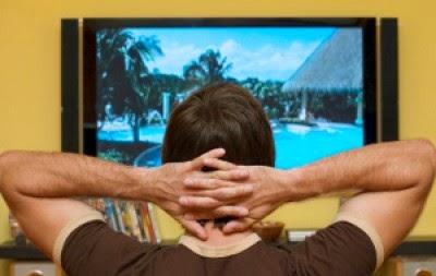 5 Errores Comunes que Afectan Nuestra Salud