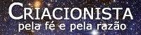Meu blog sobre criacionismo