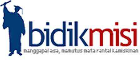 ... Pendaftaran Beasiswa Bidik Misi Maba UIN Alauddin Makassar 2013