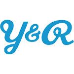 Young &amp; Rubicam