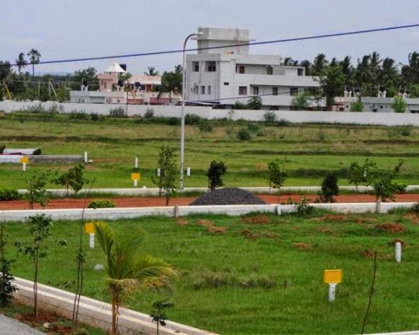 Plots Sale Vijayawada Guntupalli