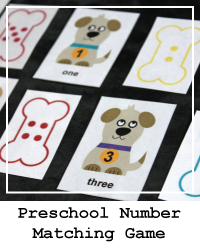 http://www.733blog.com/2014/02/preschool-number-matching-game.html