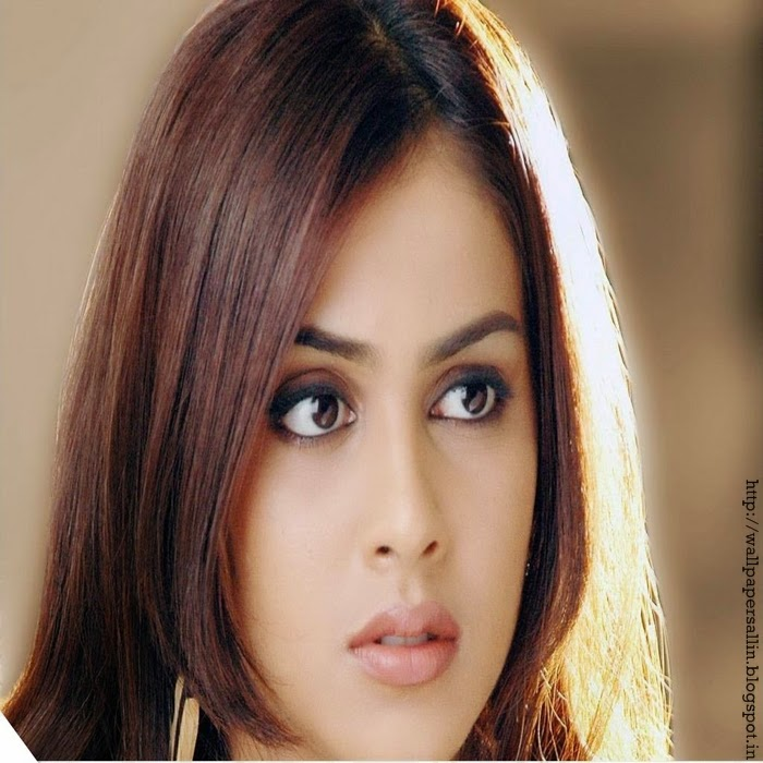 genelia d souza images wallpapers