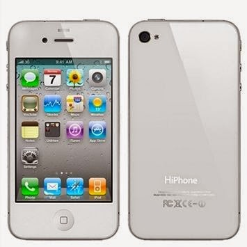 Hiphone 6, clone do iPhone 6, São Paulo, Santa Ifigênia, 25 de março, gadgets, smartphones