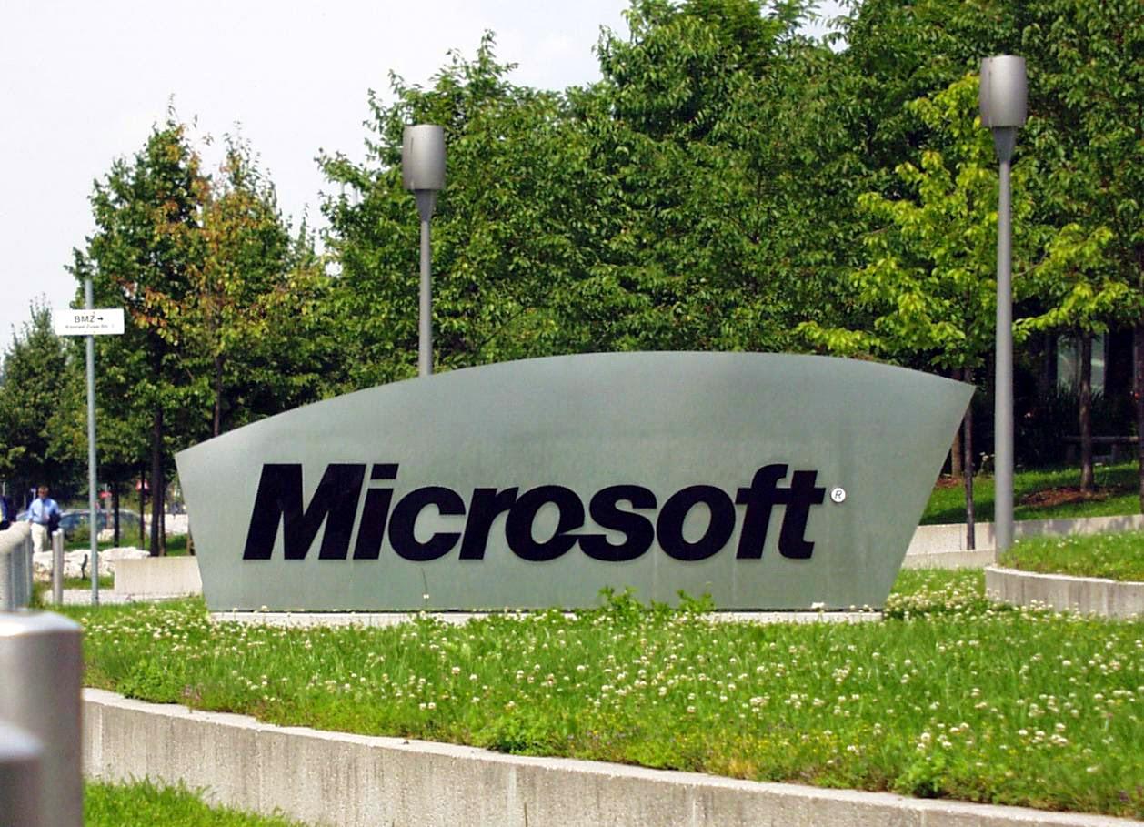 مايكروسوفت توحد كل الإصدارات بعد اعلان عن نتائجها