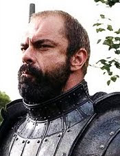 Lexicopia: Game of Thrones cast gallery (Season One)