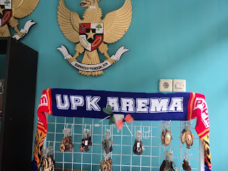 Galery Produk Unggulan Kabupaten Malang