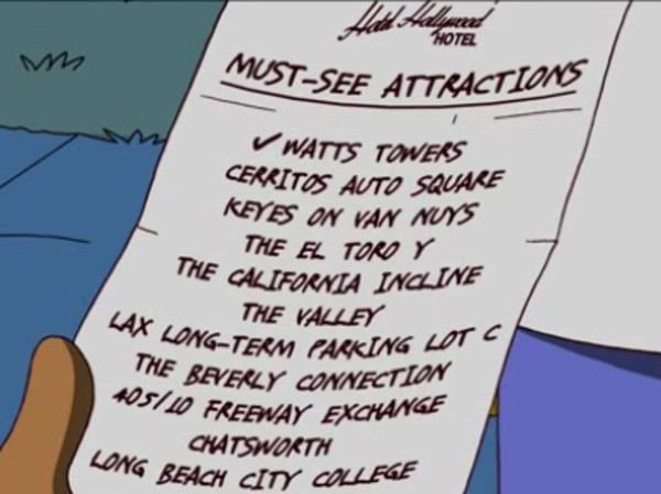 simpsons-la-tour.jpg
