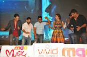 Dongata audio launch function photos-thumbnail-15