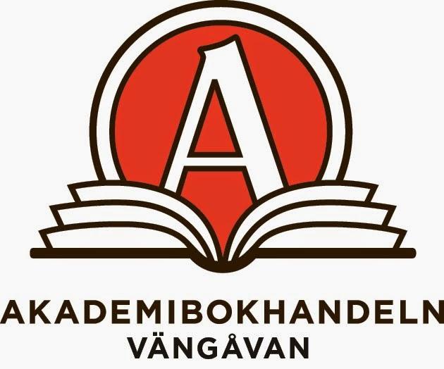Vängåvans Bok & Papper AB