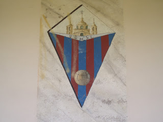 Sociedad Deportiva San Lorenzo