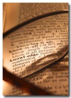 bunyi hukum Archimedes, contoh penerapan hukum Archimedes dalam kehidupan sehari-hari.