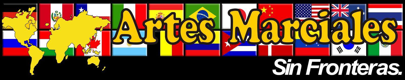 http://artesmarcialessinfronteras.blogspot.com/