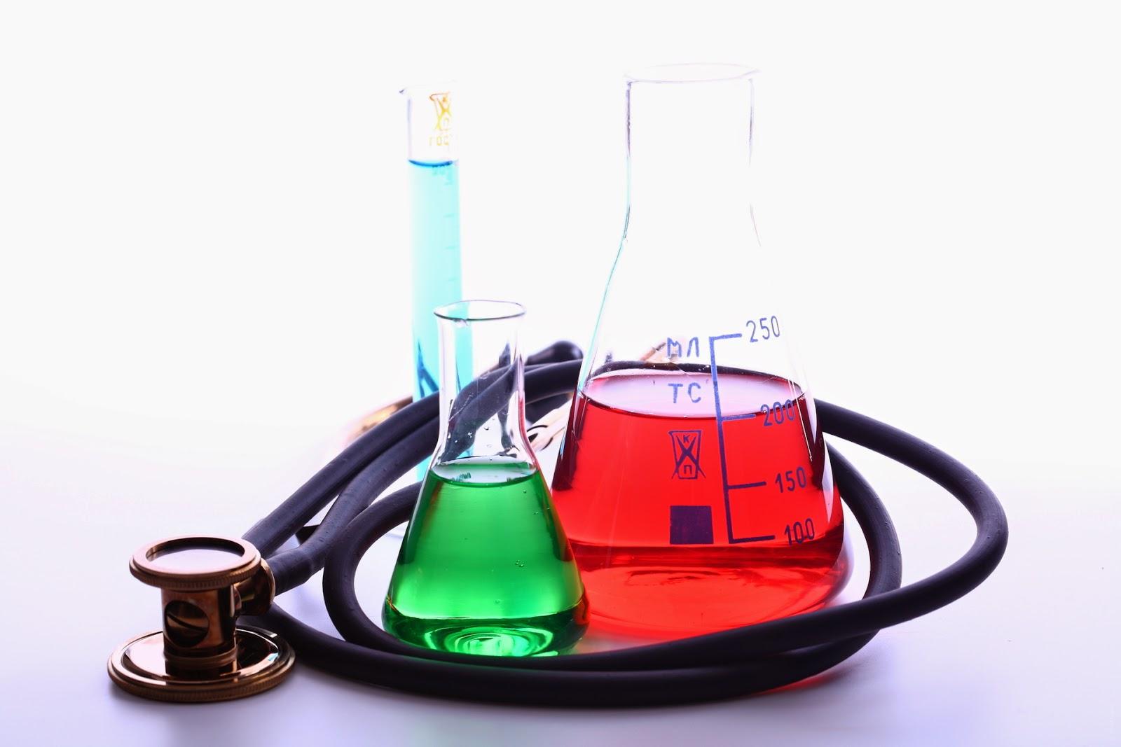 exames, laboratório, diabetes