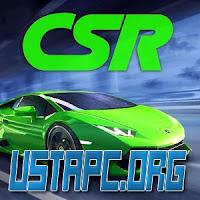 csr-racing-hile-apk-v290-para-hilesi-indir-mod