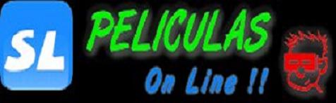 Peliculas On Line
