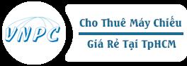 Cho thuê máy chiếu giá rẻ và màn chiếu giá rẻ tại TpHCM
