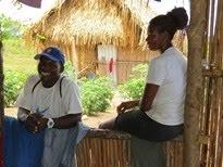 Honduras: Nueva Armenia y su lucha por la vida