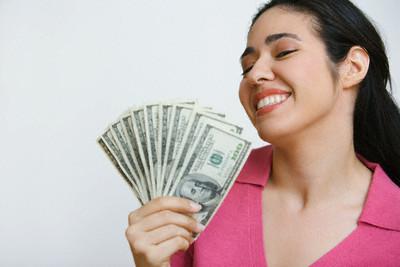 Payday loan average apr photo 4